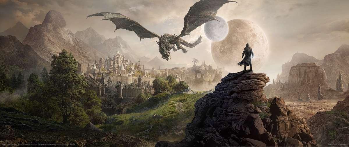 GameWallpapers com - UltraWide 21:9 Spiel Hintergrundbilder
